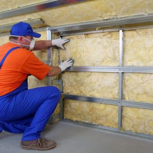 new-orleans-spray-foam-insulation-new-orleans_2_1-1200x900